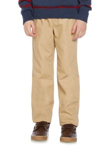 Howick Junior Boys chinos