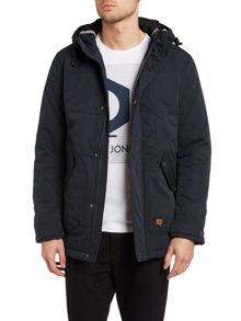 Jack & Jones Parker with Slant Pocket