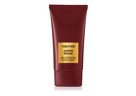 Tom Ford Jasmin Rouge Body Moisturiser 150ml