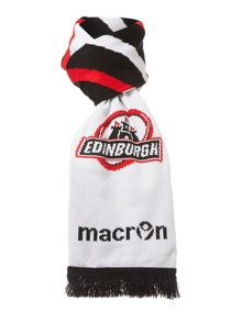 Scottish Rugby Scarf