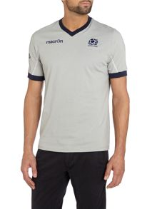 Scottish Rugby Regular Fit T-Shirt