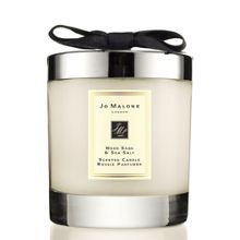 Jo Malone London Wood Sage & Sea Salt Home Candle