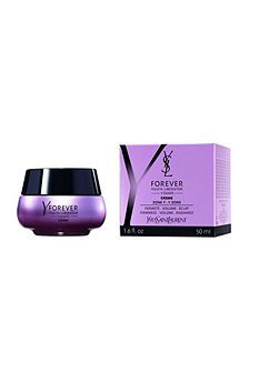 Forever Youth Liberator Y-Shape Cream 50ml