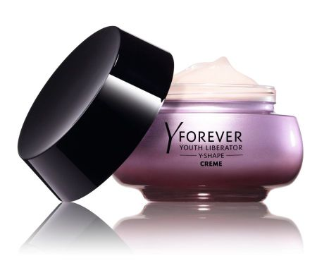 Yves Saint Laurent Forever Youth Liberator Y-Shape Cream 50ml