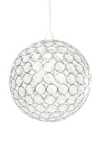 Linea Nancy Easy Fit Ceiling Light
