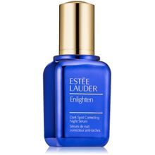 Estée Lauder Enlighten Dark Spot Correcting Night Serum 50ml