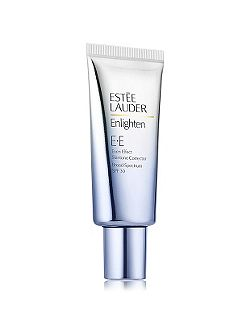 Enlighten Even Effect Skintone Corrector SPF 30