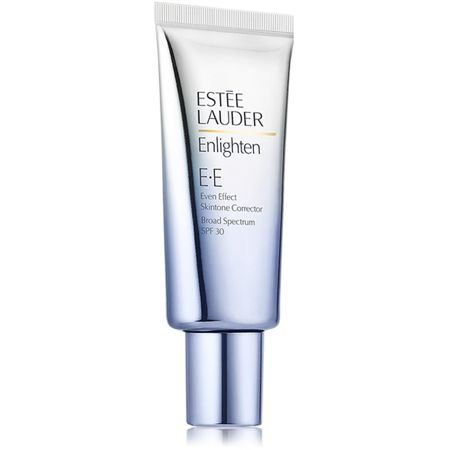 Estée Lauder Enlighten Even Effect Skintone Corrector SPF 30