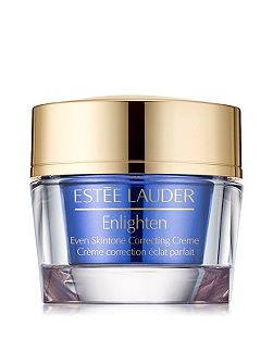 Enlighten Even Skintone Correcting Creme 50ml