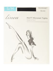 Linea MICRONET TIGHT
