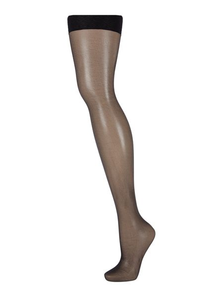 Linea 15 Den leg, bum & tum shaping tights