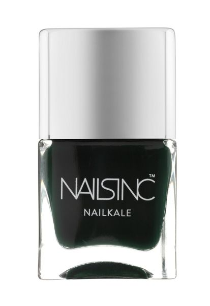 Nails Inc Nailkale Bruton Mews