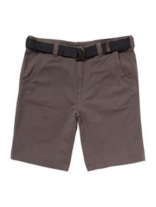 Army & Navy Quinn Chino Short