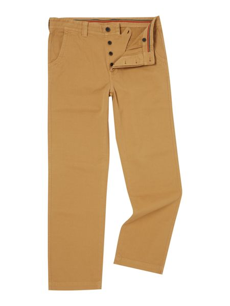 Army & Navy Chapling chino trouser