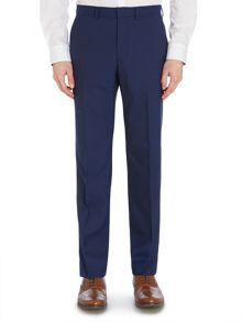 Tonic Slim Fit Suit Trousers