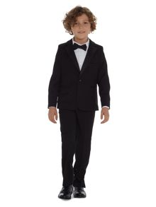 Howick Junior Boys tuxedo jacket