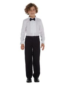 Howick Junior Boys tuxedo trousers