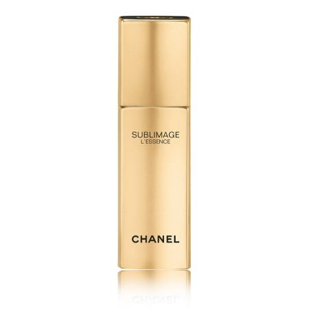 CHANEL SUBLIMAGE L`ESSENCE Revitalising Concentrate 30ml