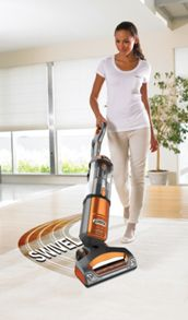 Rocket Lite Vacuum Cleaner NV480