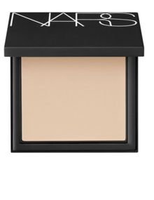 Luminous Powder Foundation