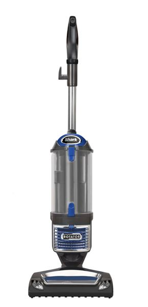 Shark Rotator Professional Lift Away Vacuum