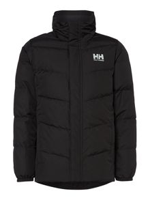 Helly Hansen Dubliner down jacket