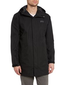 Helly Hansen Eightq coat