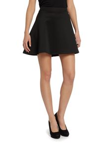Tremaine skater skirt
