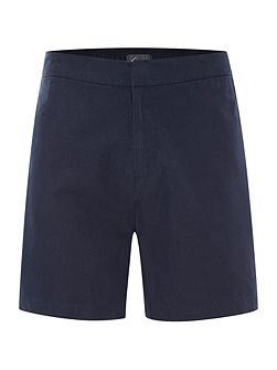 Limited Edition Classic Swim Short