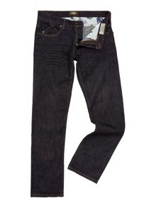 Barbour Comet regular jean