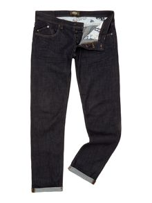 Comet authentic jean