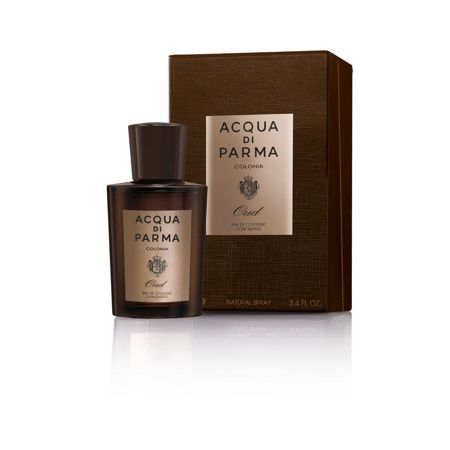 Acqua Di Parma Colonia Oud Eau de Cologne Concentree 180ml