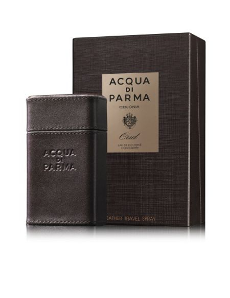 Acqua Di Parma Colonia Oud Travel Spray  30ml