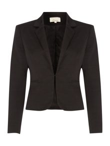 Occasion jacket