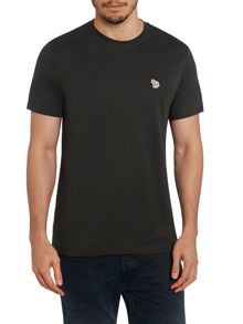 Paul Smith logo t shirt