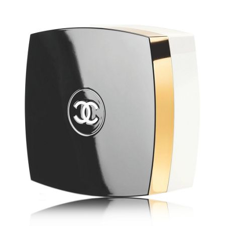 CHANEL N°5 Loose Powder 145g