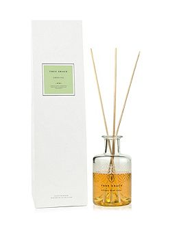 Village Green Fig Reed Diffuser - 200ml