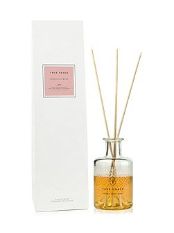Village Moroccan Rose Reed Diffuser
