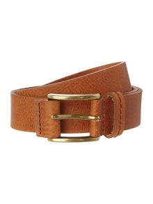 Linea Weekend Marnie pin stud belt
