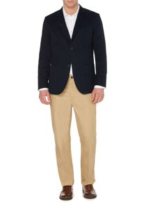 Howick Madison Dobby Blazer