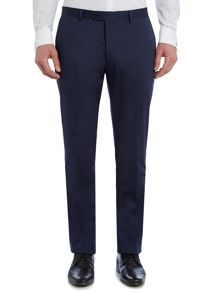 Ercole Flat Front Trousers