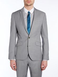Lawrence Nested Suit