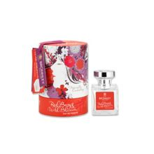 Bronnley Red Berry & Wild Blossom Eau de Toilette