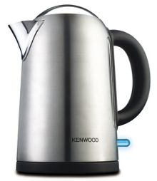 Food Processor with Free Kettle and Toaster