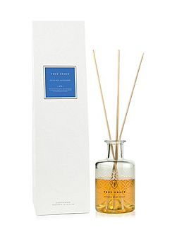 Village English Lavender Reed Diffuser - 200ml