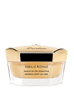 Guerlain Abeille Royale Repairing Honey Gel Mask 50ml