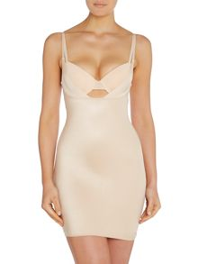 Shape perfection wyob control dress