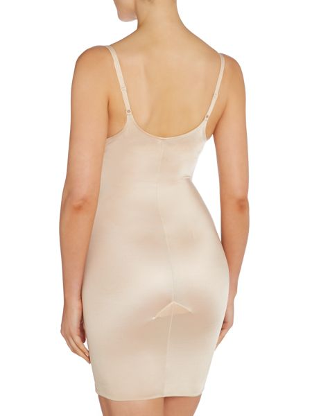 Marie Meili Shape perfection wyob control dress