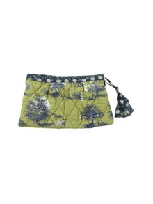 Willow Make Up Bag