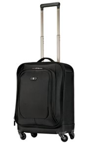 Hybri-lite  20 global carry-on